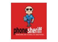 PhoneSheriff Parental Moniotring