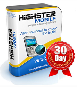 Highster Mobile for iPhone review
